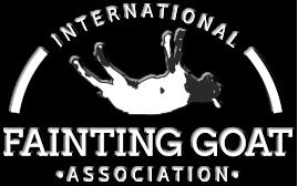 Member Directory | International Fainting Goat Association